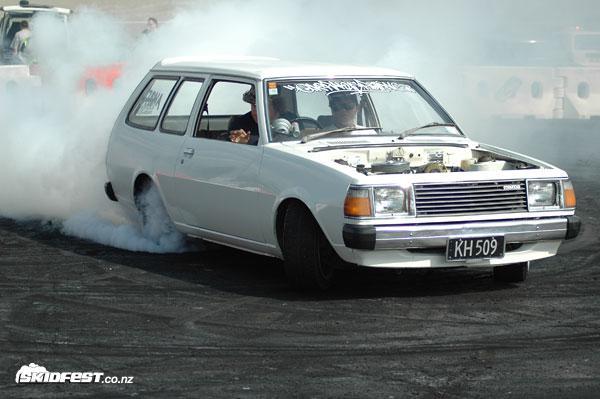 mazda 323. Mazda 323
