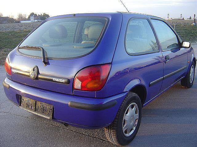 Copyright © 2001-2017 en.mazda-club.eu, Mazda club. All rights ...