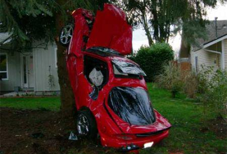 Mazda RX - 7