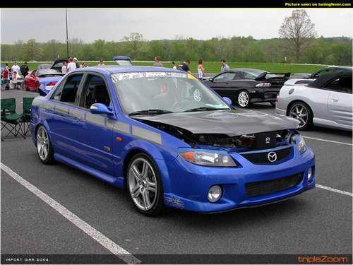 Used Chevy Trax Murray >> Selman Chevrolet Parts | Upcomingcarshq.com