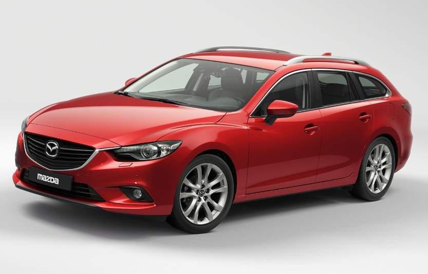 Mazda 6, Mazda 6 Gg Wiring Diagram Pdf