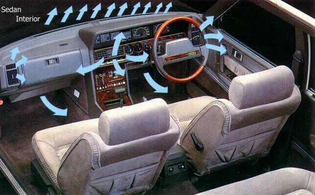 Mazda 929 Coupe Mazda 929 fastback coupe